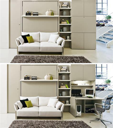 mobili salvaspazio mobili salvaspazio si aprono e si chiudono cose di casa
