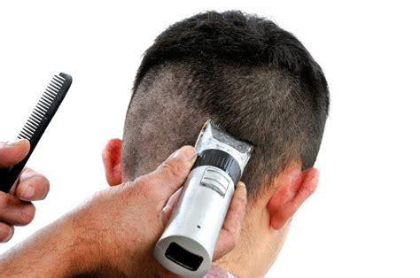 wann wachsen die haare nach einer haartransplantation haartransplantation mittels fue methode vom facharzt