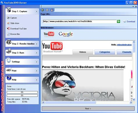 avi dvd burner full version free download youtube to dvd burner download convert and burn youtube