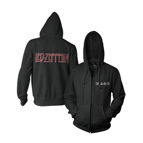 Sweater Alan Walker Hoodie Jumper led zeppelin official store