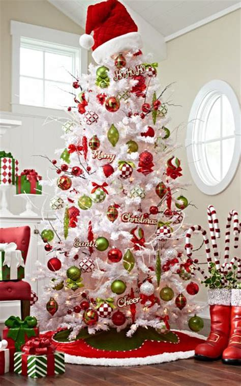 christmas tree theme ideas christmas tree theme ideas 11 all about christmas