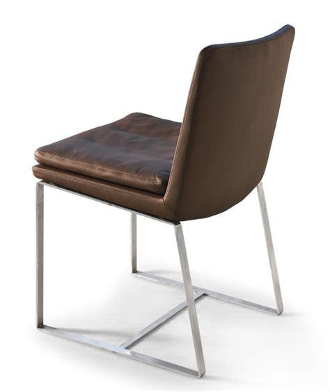 alivar shine dining chair modern dining chairs