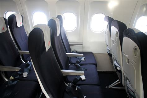 air france comfort seats review air france economy class d 252 sseldorf paris on a