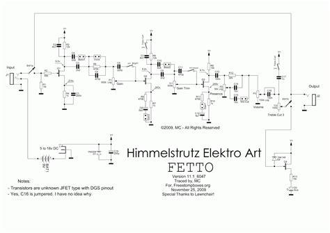 yii layout include okko diablo overdrive schematic okko dominator la r