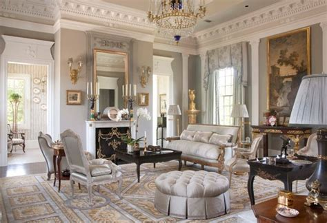 mixing silver and gold home decor trends in home decor ms hines geralin thomas