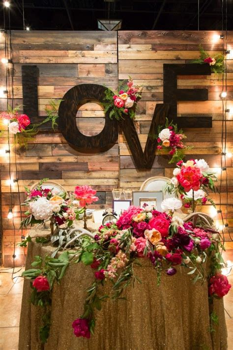 Wedding Background Wall by 130 Best Images About Theme Rustic Wedding On