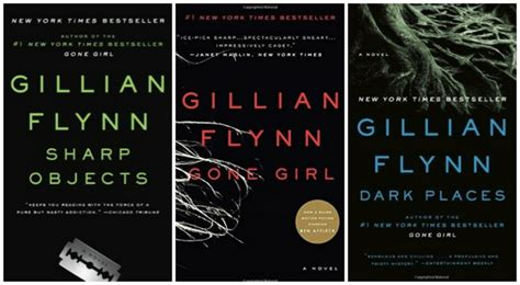 gillian flynn best book knows best gillian flynn s sharp objects usa and