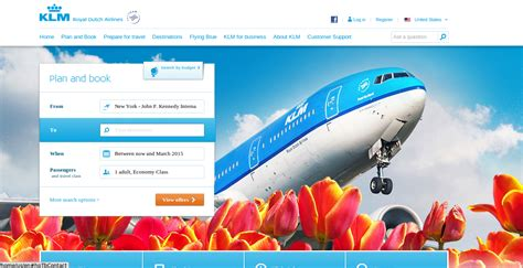 discount voucher klm klm voucher codes discount codes february 2018