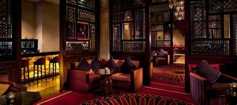 Modern Home Bar Designs by Koubba Bar Luxury Bars In Dubai Madinat Jumeirah