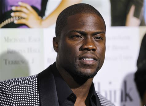 Wedding Ringer Quotes Kevin Hart by Image Gallery Kevin Hart Actor