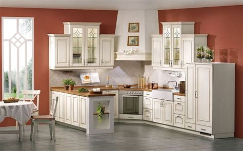 Best White Paint Color For Kitchen Cabinets by Best Kitchen Paint Colors With White Cabinets Decor
