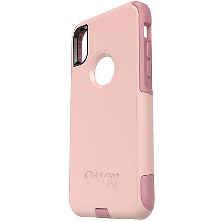 Otterbox Commuter Iphone 4 otterbox iphone x commuter series by office depot
