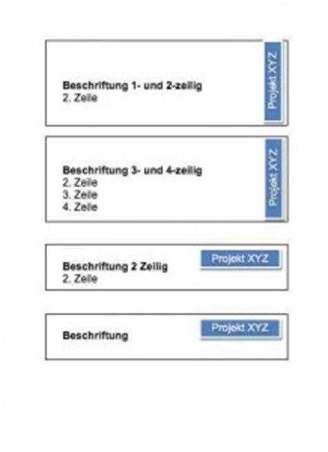 Word Vorlage Ordnerrücken Herlitz Ordnerr 252 Cken Vorlage Ms Word Muster Und Vorlagen Kostenlos