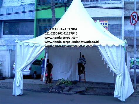 Tenda Payung Parasol category tenda infoterpaltenda