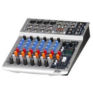 Lifier Power Mixer Betavo Bt2950 404 not found