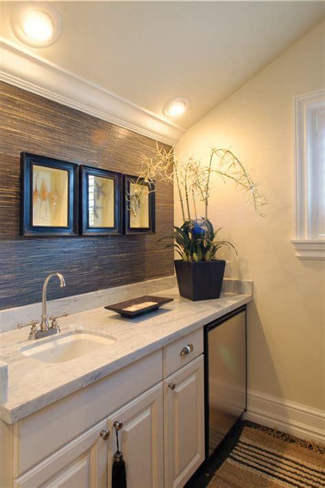 Gray And Yellow Bathroom Ideas Interior Design Ideas Paint Color Home Bunch Interior