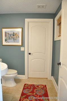 behr paint color laurel leaf home depot behr paint match to the benjamin