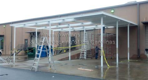 grain bin house natural building forum  permies cracked