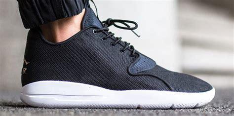 fotos de tenis jordan 2016 zapatos nike jordan 2016