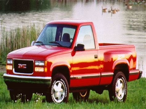 blue book value for used cars 1996 gmc 2500 club coupe spare parts catalogs top consumer rated trucks of 1996 kelley blue book