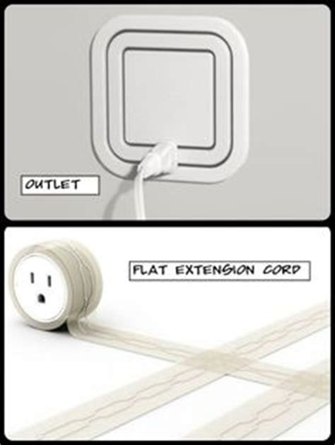 Flat Extension Cord For Rugs by Flat Extension Cord Carpet Carpet Vidalondon