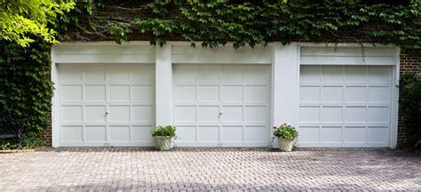 Overhead Door Rockland Ma Garage Door Services Ossining 10562 Ny