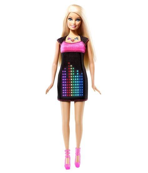 design clothes for barbie dolls barbie designer dress images