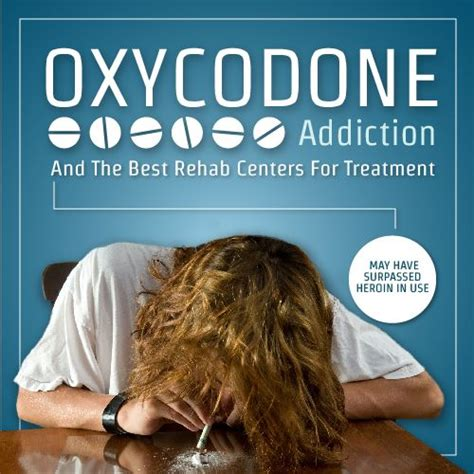 Best Way To Detox From Oxycodone by 83 Best Images About Quotes About Addiction Recovery On