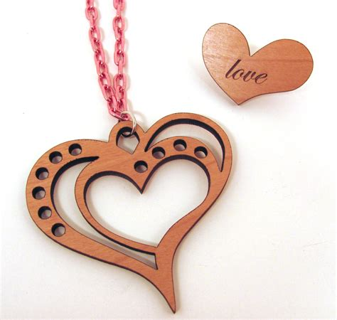 heart pattern for scroll saw welcome to memespp com