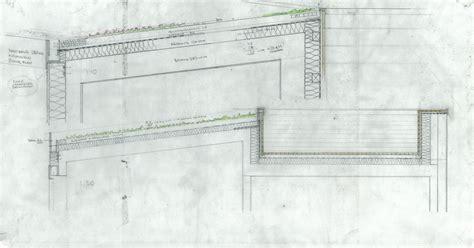 architekten münster architektur foyer idee