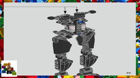 Lego Wars K 2so 75120 lego constraction wars 75120 k 2so