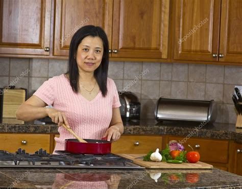 asian cooking at home stock photo 169 tab62 5904050