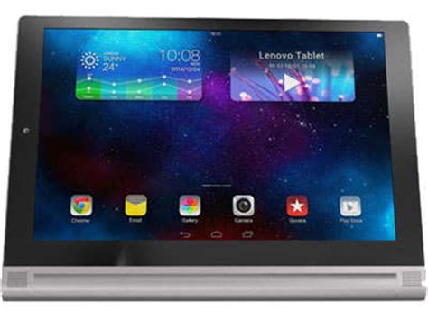 Hp N Tablet Lenovo lenovo tablet 2 10 1 price in the philippines and
