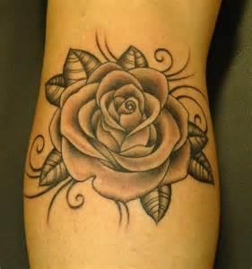 Tattoo rose tattoos black rose tattoo beautiful rose tattoo rose