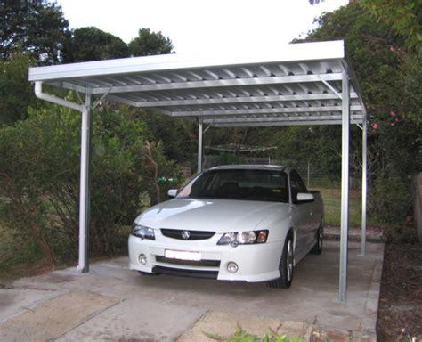 Carport Auto Carport Car Port Dreams Building