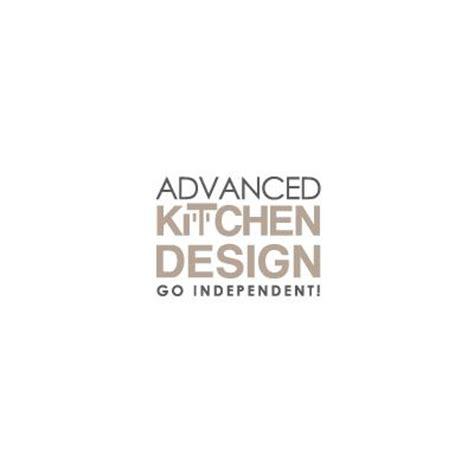 kitchen design logo advanced kitched design logo logo design gallery