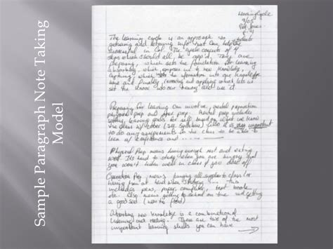 cornell note template avidcornellnotesavidblankcornellnotestemplate