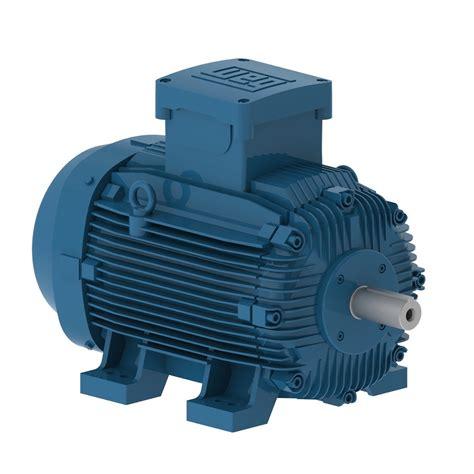 kenworth motors w21 flameproof motor ie2 55 kw 4p 250s m 3ph 380 415 660