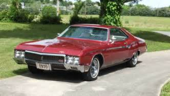 70 Buick Gs For Sale 70 1970 Buick Riviera Gs Gran Sport For Sale Photos