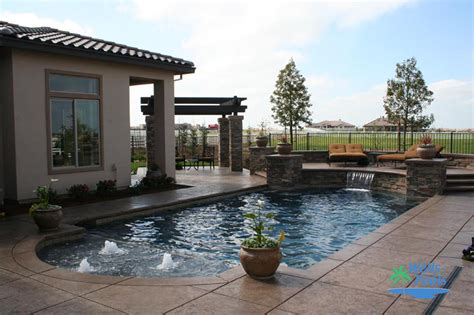 Backyard Pools Sacramento Outdoor Goods Backyard Pools Sacramento