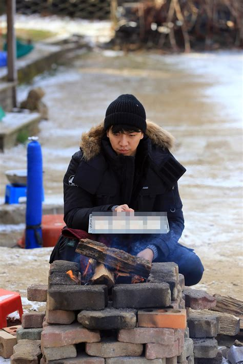 lee seung gi three meals a day three meals a day hq stills 8 lee seung gi everything