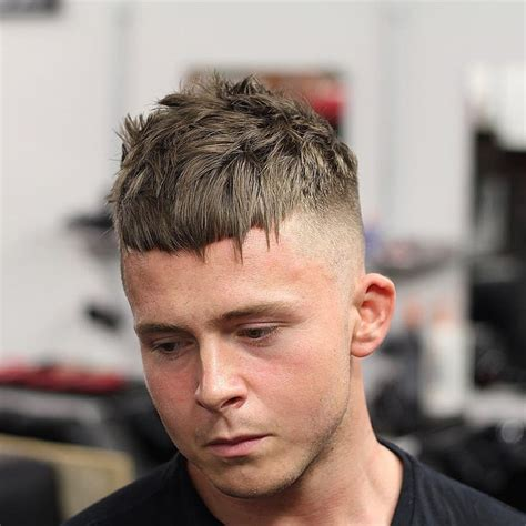haircuts for rat faced people 9 best high and tight haircut images on pinterest high