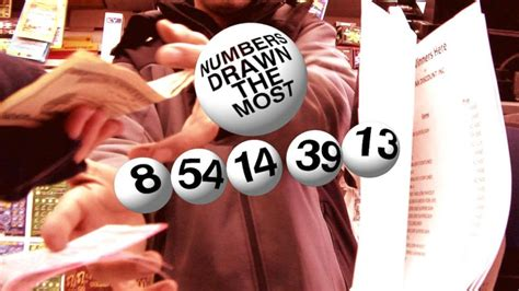 Lucky Money Past Winning Numbers - best 25 lottery numbers ideas on pinterest past lottery numbers winning lottery