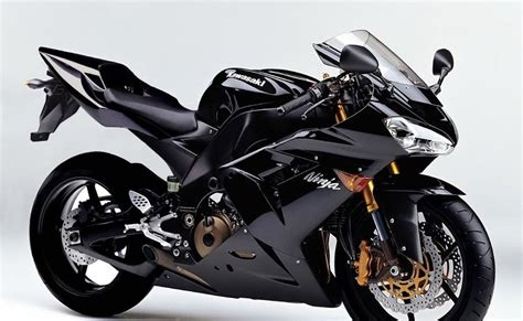 superb bikez  kawasaki ninja wallpapers