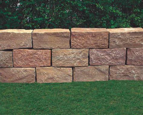 Mauer Aus Steinen by Naturstein Mauer Steinmauer Mauer Aus Naturstein