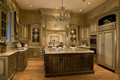 luxurious kitchen design vickers habersham home lifestyle custom furniture cabinetry