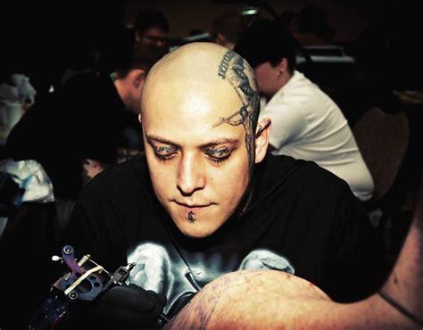 resurrected tattoo syracuse ny pin tattoos syracuse ny scarab studios on