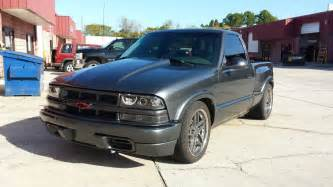 1999 chevy s10 ls1 4l60e current performance