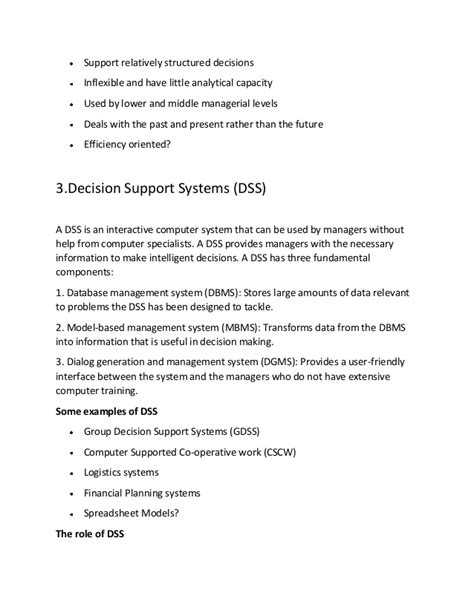 beautiful business management information systems resume pictures resume sles writing