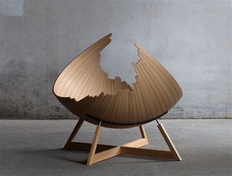 Contemporary Handmade Furniture - traditional techniques contemporary handmade furniture